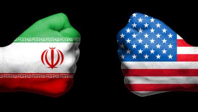 Photo of نائب إيراني: أميركا وإيران تقتربان من الحرب