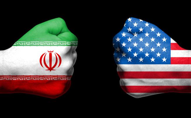 Photo of واشنطن ترفض تزويد صندوق النقد الدولي بالسيولة لمساعدة إيران والصين