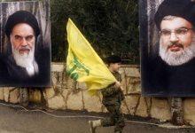 """Photo of مقتل أحد قادة """"حزب الله"""" اللبناني"""
