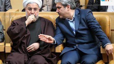 Photo of معاون علمی و فناوری حسن روحانی: کشور نیاز به واردات کیتهای تشخیص ندارد