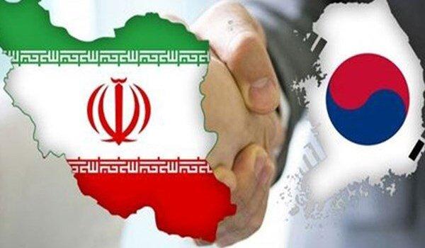 Photo of واشنطن تسمح بإرسال مساعدات إنسانية من كوريا الجنوبية إلى إيران