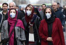 Photo of إيران.. تسجيل 66 وفاة و2392 إصابة جديدة بفيروس كورونا
