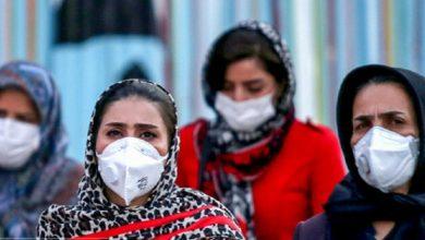 Photo of إيران.. عدد الوفيات الجديدة بكورونا يقفز إلى 120 وحصيلة الإصابات تتخطى 200 ألف