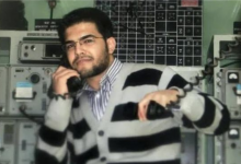 Photo of آمریکا: دست داشتن دیپلماتهای ایران در ترور مسعود مولوی نگران کننده است