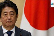 Photo of موافقت «آبه» با پرداخت نقدی ۲۸۰۰ دلاری به خانوارهای ژاپنی