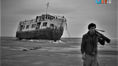 Photo of کارگردان مستندساز تبریزی: در مستند کرونا هیچ حمایتی از طرف دولت نشدیم