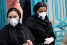 Photo of إيران.. ارتفاع حصيلة الوفيات بفيروس كورونا إلى 7508 حالة