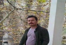 Photo of جعفر رستمی راد فعال ملی آزربایجانی به مرخصی اعزام شد
