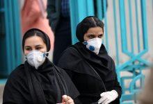 Photo of İranda koronavirusun yayılması yenidən arta bilər