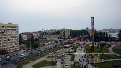 Photo of Şimalda korona təhlükəsi: Nəzarətsiz mərhələ başladı