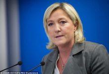 Photo of Avropa hazırda Çindən asılıdır – Le Pen
