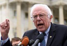 Photo of Sanders: İrana qarşı sanksiyalar ləğv edilməlidir