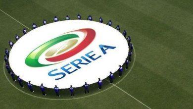 Photo of İtaliya A Seriyasının oyunları davam etdiriləcək