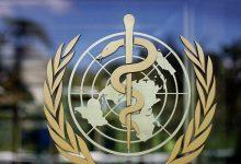 Photo of ÜST: Dünyada koronavirusa yoluxanların sayı 2,5 milyona çatır