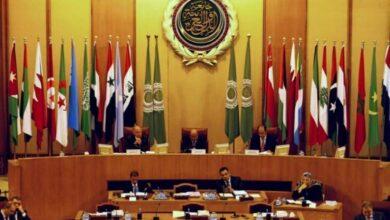Photo of الجامعة العربية ترفض تدخلات إيران في الشؤون الداخلية للدول العربية