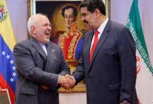 Photo of واشنطن: إيران تعيد بناء صناعة فنزويلا النفطية مقابل الذهب