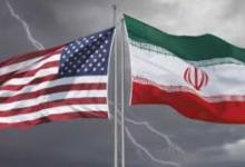 Photo of طهران تدين العقوبات الأميركية ضد وزير الداخلية الإيراني وعدد من القادة العسكريين