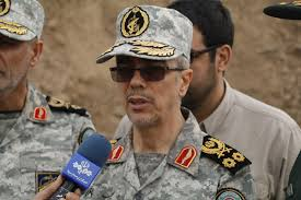 Photo of القوات المسلحة الإيرانية تهدد واشنطن برد حاسم إزاء أي خطأ ضد طهران