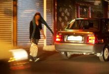 "Photo of القبض على ""عصابة تهريب فتيات إيرانيات"""