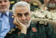 Photo of إيران تخطط لاغتيال سفيرة أميركية ردا على مقتل سليماني