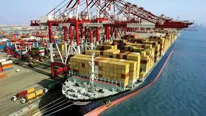 Photo of صادرات إيران غير النفطية تتراجع 36% في أبريل الماضي