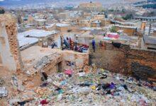 Photo of إيران.. 45 % من الشعب يسكنون في العشوائيات