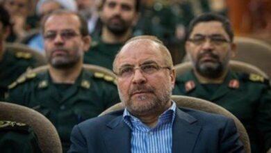 Photo of الحرس الثوري الإيراني يُهيمن على البرلمان الجديد