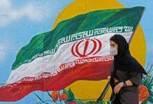 Photo of إيران.. تسجيل 70 وفاة، و2034 إصابة جديدة بفيروس كورونا