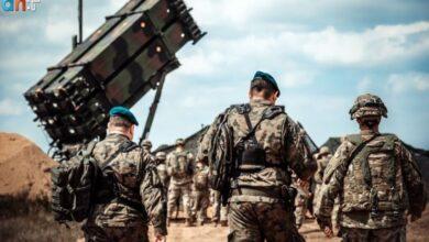 Photo of آمریکا؛ روند کاهش حضور نظامی در خاورمیانه با ضعیف شدن ایران
