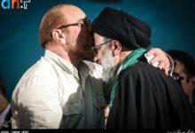 Photo of ریاست مجلس به محمد باقر قالیباف داده شد