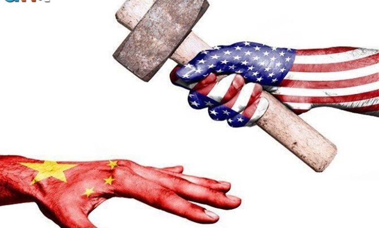 Photo of طرح سنای آمریکا برای تحریم چین در صورت عدم  پاسخگویی پکن در مورد شیوع کرونا