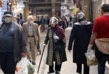 Photo of آمار مبتلایان و جانباختهگان کرونا در ایران؛ روند بیشاز دو هزار مبتلا ادامه دارد