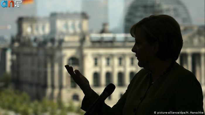 Photo of واشنگتن و پکن را فراموش کنید؛ این روزها برلین رهبری جهان را به عهده گرفته است – فارن پالیسی