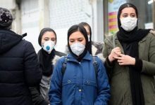 Photo of The coronavirus situation is increasing in Ardabil