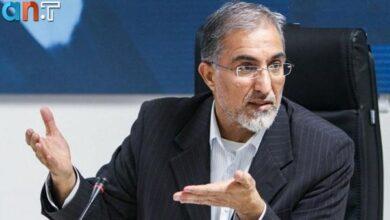 Photo of راغفر : بانکهای خصوصی با تبانی بانک مرکزی ایجاد تورم میکنند