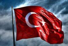 Photo of SABAHDAN TÜRKİYƏDƏ UÇUŞLAR TƏŞKİL OLUNACAQ