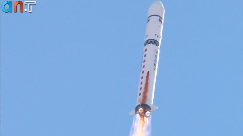 Photo of سقوط موشک فضایی غولپیکر چین به زمین:  کشورهایی که بیشترین زباله فضایی را تولید میکنند