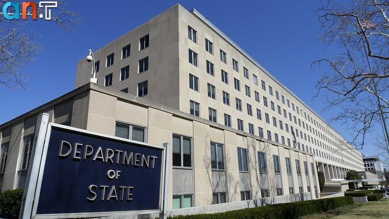 Photo of ایالات متحده «لیست کشورهایی که در مبارزه با تروریسم همکاری نمی کنند» را اعلام کرد