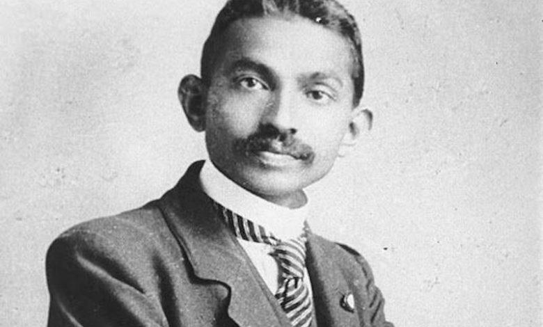 Photo of مهاتما گاندی چگونه اعتراضات سیاسی را تغییر داد؟