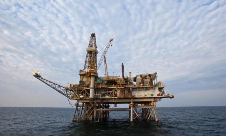Photo of Dünya bazarında neft ucuzlaşıb