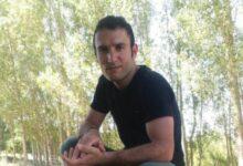 Photo of MİLLİ FƏAL YENİDƏN ZİNDANA QAYITDI