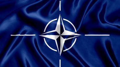 Photo of BAKI: NATO İLƏ HƏMKARLIĞI DAVAM ETDİRƏCƏYİK