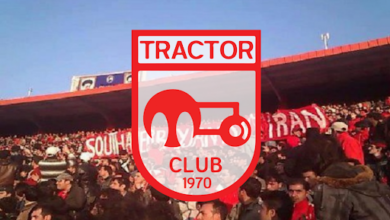 Photo of TRAKTOR KORONATESTİ MƏNFİ OLDU