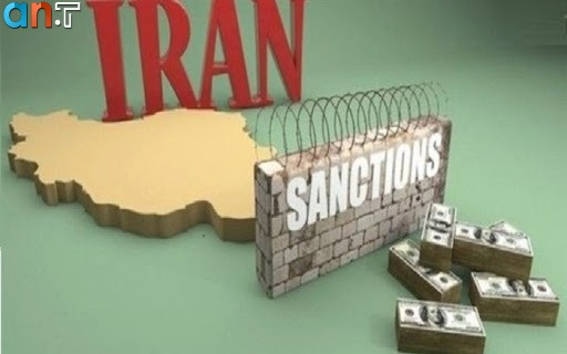 Photo of پمپئو: تاکنون ۲۰۰ میلیارد دلار از منابع مورد دسترسی ایران مسدود شده
