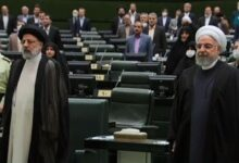 Photo of مجلس یازدهم رکورددار کمترین میزان مشارکت آغاز بهکار کرد