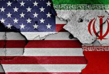 Photo of أميركا: نتوقع امتثالاً كاملاً للعقوبات على إيران