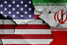 Photo of واشنطن تعيد العقوبات الأممية ضد طهران