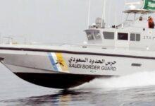 Photo of البحرية الإيرانية: خفر السواحل السعودي أطلق النار على قارب صيد تجاوز الحدود البحرية بين البلدين
