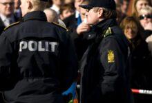 Photo of الدنمارك.. السجن 7 سنوات لجاسوس إيراني