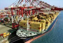 Photo of هبوط حاد في حجم تجارة إيران مع شركائها التجاريين الرئيسيين خلال الأشهر الخمسة الأولى من عام 2020
